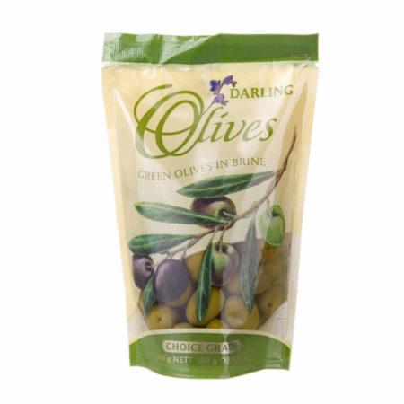 darling-olives-doypack-green-olives-200g-500g-1