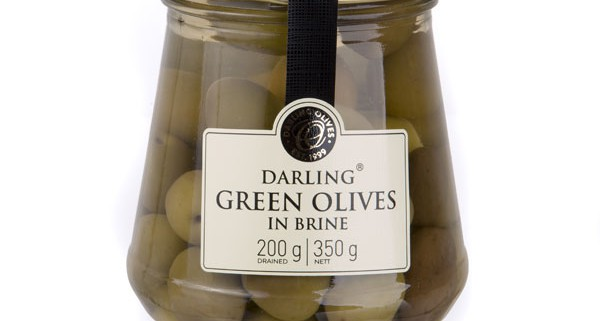 darling-olives-green-olives-350g-1