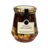 darling-olives-antipasto-product