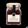 darling-olives-olive-marmalade-product