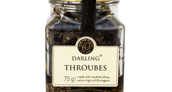 darling-olives-troubes-product