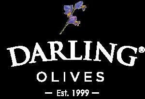 Darling Olives